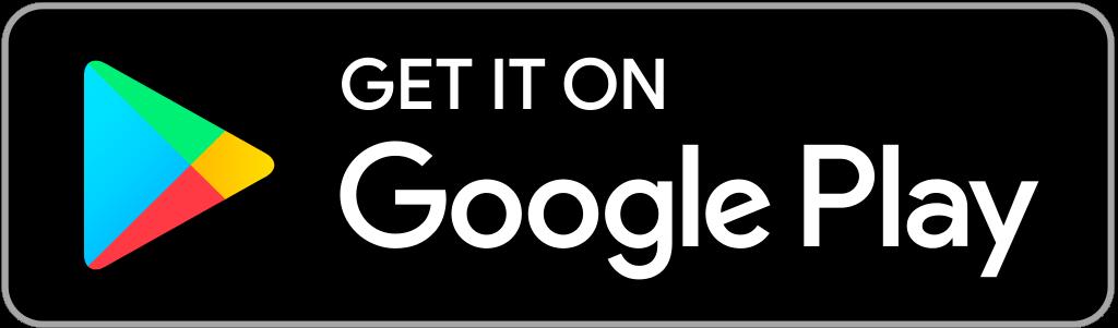 google app badge